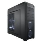 Corsair Carbide Series 500R